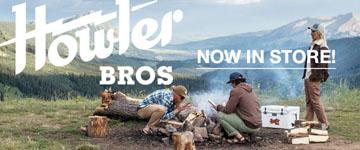add-banner-howler
